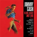 Blood, Sweat And Tears/The Sound Of Johnny Cash