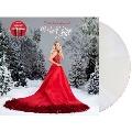 My Gift<White Vinyl>