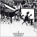 A Sideman's Journey<限定盤>