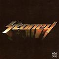 Stoney: Deluxe Edition