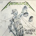 ... And Justice For All (Remastered 2018)