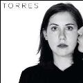 Torres (Lavender Vinyl)<限定盤>