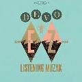 Ez Listening Muzak [2CD+グッズ]