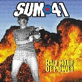 Half Hour Of Power (Colored Vinyl)