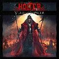 Vlad The Impaler<限定盤>