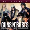 The Little Box Of Guns N' Roses