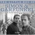 The Little Box Of Simon & Garfunkel