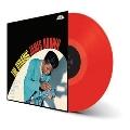 The Dynamic James Brown<Red Vinyl/限定盤>