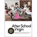 Virgin: After School Vol.1