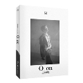 O,on: 2nd Mini Album
