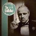 The Godfather / 2015 Calendar (Pyramid Posters, UK)