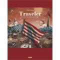 Official髭男dism 「Traveler」 ピアノ・ソロ&弾き語り