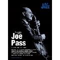 ジョー・パス全集 ジャズ・ギター・スコア