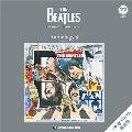 ザ・ビートルズ・LPレコード・コレクション22号 アンソロジー3 [BOOK+3LP]