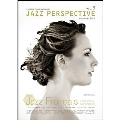JAZZ PERSPECTIVE Vol.3