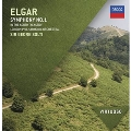 Elgar: Symphony No.1, In the South (Alassio) Op.50
