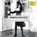 Nemanja Radulovic - Paganini Fantasy
