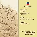 ベートーヴェン、ハイドン、ブラームス: 管弦楽作品集