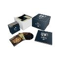 Solti & Chicago - The Complete Recordings on Decca<限定盤>