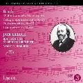 The Romantic Violin Concerto Vol.21 - Bruch