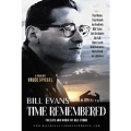 Bill Evans Time Remembered DVD: Life And Music of Bill Evans DVD