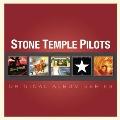 Original Album Series: Stone Temple Pilots