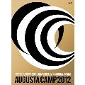 Augusta Camp 2012 in KOCHI & AMAMI ~OFFICE AUGUSTA 20TH ANNIVERSARY~<初回限定仕様>