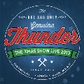 The Xmas Show: Live 2013<限定盤>