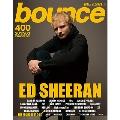 bounce 2017年3月号 [オンライン提供]<限定200冊>