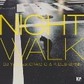 Night Walk<RECORD STORE DAY限定>