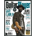 GUITAR PLAYER 2018年10月号