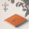WAKE,N: 3rd Mini Album (Ver.1)