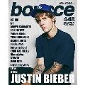 bounce 2021年4月号<オンライン提供 (限定300冊)>