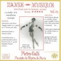Danse - Musique Vol.65