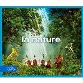 "La Folle Journee ""La Nature""<限定盤>"