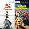 5% De Risque - Demain Les Momes