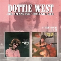 Here Comes My Baby/Dottie West Sings