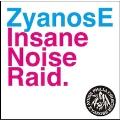 INSANE NOISE RAID