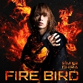 FIRE BIRD [CD+フォトブック【Red】]<初回限定盤Red Edition>