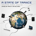 A State Of Trance Year Mix '13