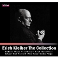 Erich Kleiber The Collection