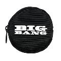 BIGBANG × TOWER RECORDS コインケース