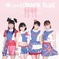 We are LONDON BLUE (TYPE-B)