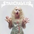 Starcrawler<スペシャル・プライス盤> CD
