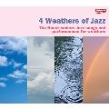 4 Weathers of Jazz<タワーレコード限定>