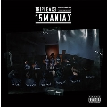 15MANIAX [CD+DVD]