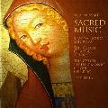 モーツァルト: 宗教音楽集