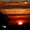 THE WAY OF LIGHT - 光の道 - ナイジェル・ヘス: 作品集