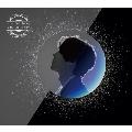 月と太陽と君の歌 [CD+DVD]<月盤/Type-A>
