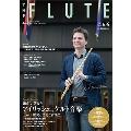 THE FLUTE Vol.168